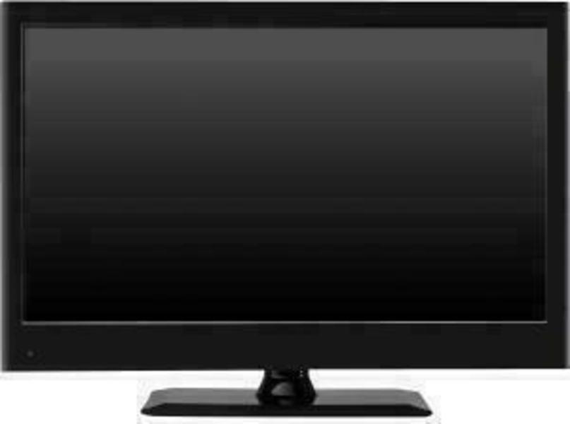 Vigilant Vision AS 21.5 LED Monitor