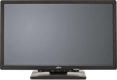 Fujitsu E20T-6 LED Monitor