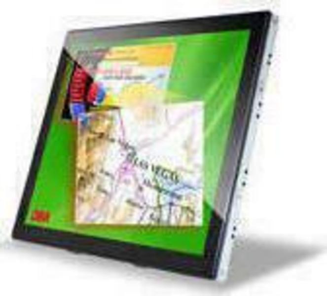 3M C1710PS Monitor