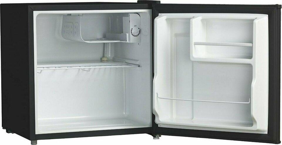 Magic Chef MCBR160B2 Refrigerator