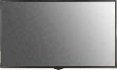 LG 55SM5KD-B Monitor