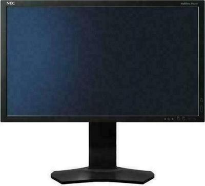 NEC SpectraView Reference 231 Monitor