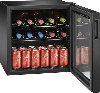 Insignia NS-WC16BK6 beverage cooler
