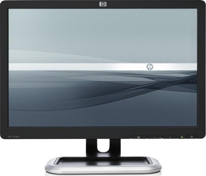HP L1908w Monitor