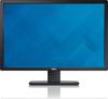 Dell U3014 monitor