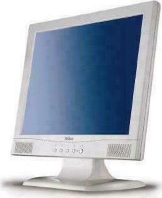 Belinea 101536 Monitor
