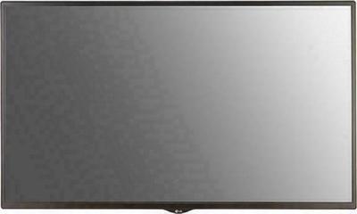LG 43SE3D-B Monitor