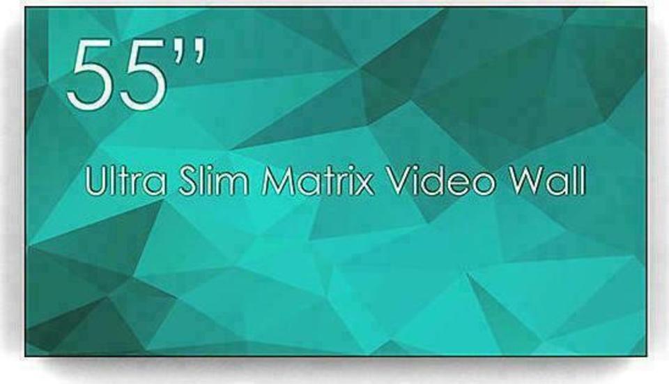 SWEDX UMX-550101 monitor