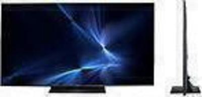 Samsung ME75B Monitor