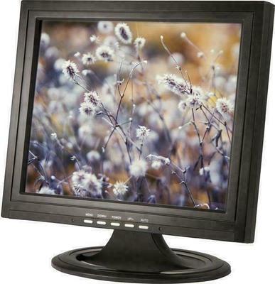 Deltaco TV-915HDMI