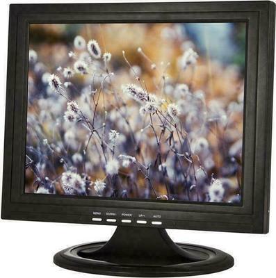 Deltaco TV-615