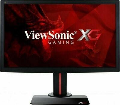 ViewSonic XG2702 Monitor