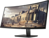 HP Z38c Monitor