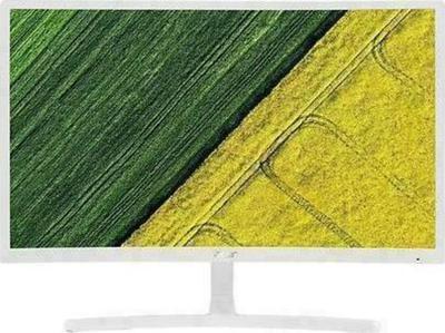 Acer ED242QR Monitor