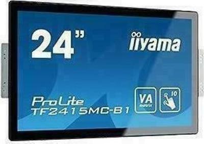Iiyama ProLite TF2415MC-B1