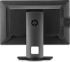 HP DreamColor Z24x Monitor