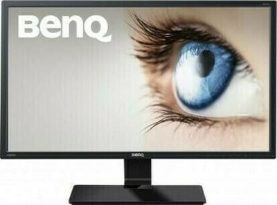 BenQ GC2870HE Monitor