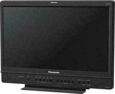 Panasonic BT-LH2170 Monitor