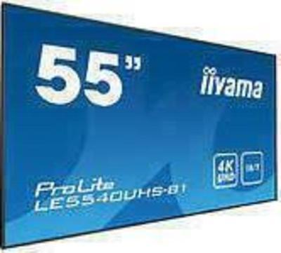 Iiyama ProLite LE5540UHS-B1