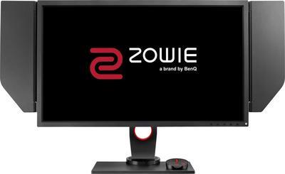 BenQ Zowie XL2740 Monitor