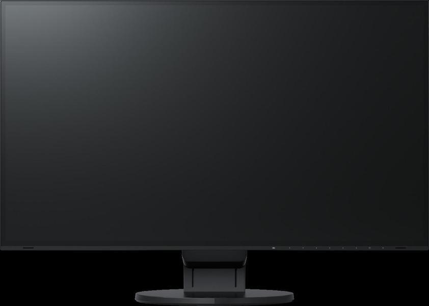 Eizo EV2785 Monitor