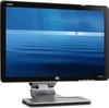 HP W2207h monitor front on