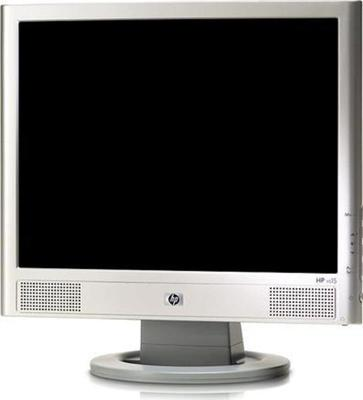 HP Pavilion vs15 Monitor