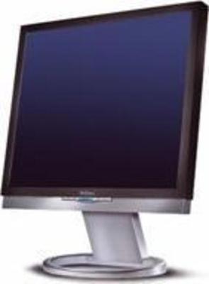Belinea 101925 Monitor