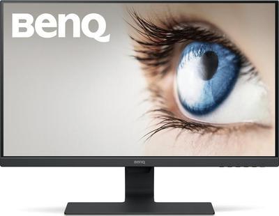 BenQ GW2780 Monitor