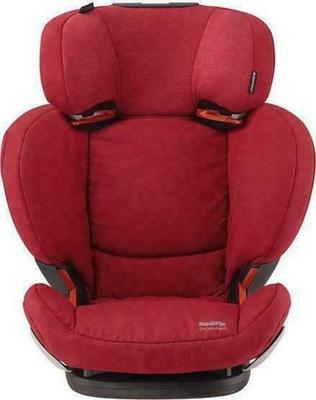 Super Britax Romer Adventure Vs Maxi Cosi Rodifix Airprotect Bralicious Painted Fabric Chair Ideas Braliciousco