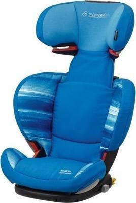 Maxi-Cosi RodiFix AirProtect Kindersitz