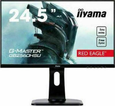 Iiyama G-Master GB2560HSU-B1