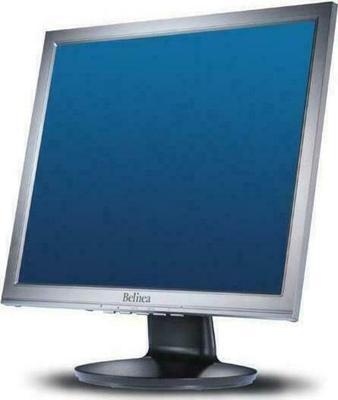 Belinea 1705 S1 Monitor