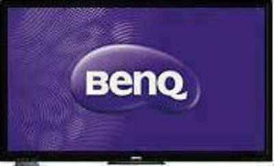 BenQ RP652H Monitor