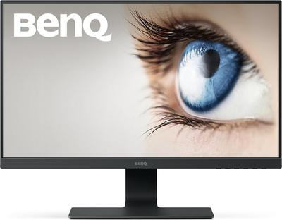 BenQ GL2580H Monitor