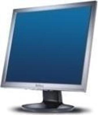 Belinea 1905 S1 Monitor