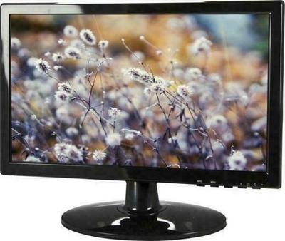 Envision WH-1850M2 Monitor