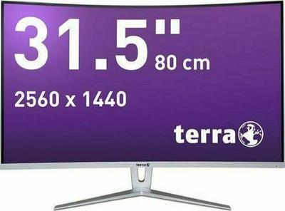 Wortmann Terra 3280W Monitor