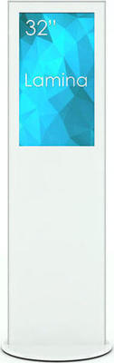 SWEDX SWL-32K8 monitor