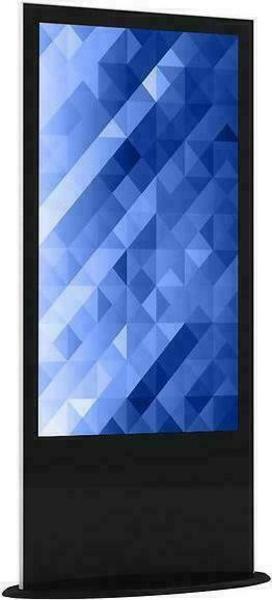 SWEDX Blade SWB-58-A2 monitor