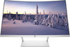 HP 27c Monitor front on