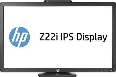 HP Z22i Monitor