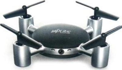 MJX RC X906T