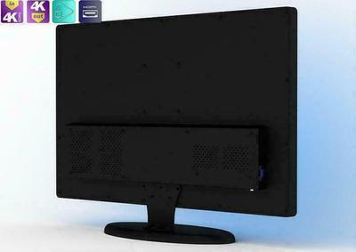 SWEDX SM-28K1-01 monitor
