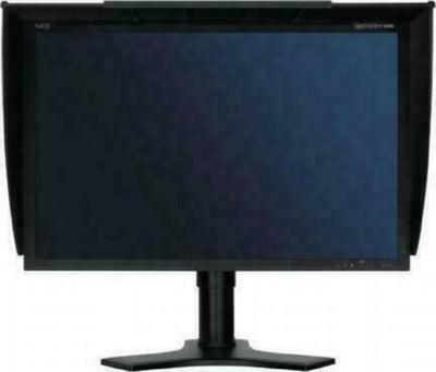 NEC SpectraView Reference 271 Monitor