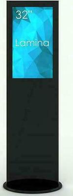 SWEDX SWLT-32K8-A2 monitor