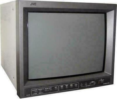 JVC TM-H150CG