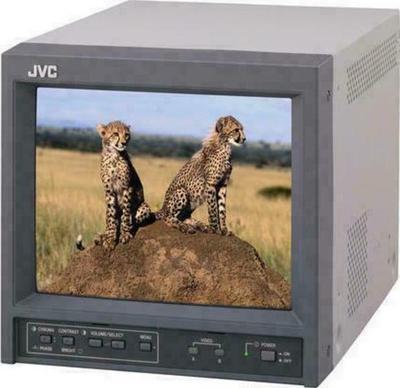 JVC TM-A101G