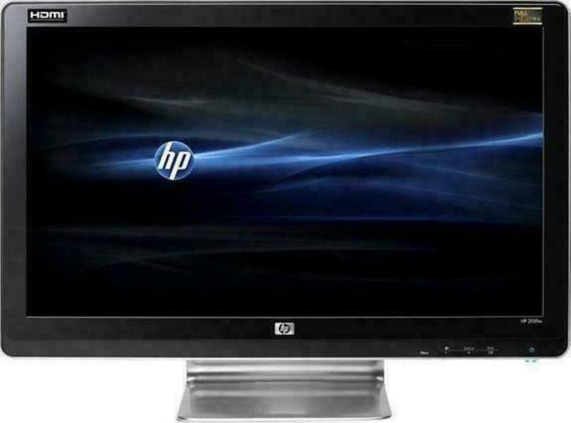 HP Pavilion 2159m Monitor