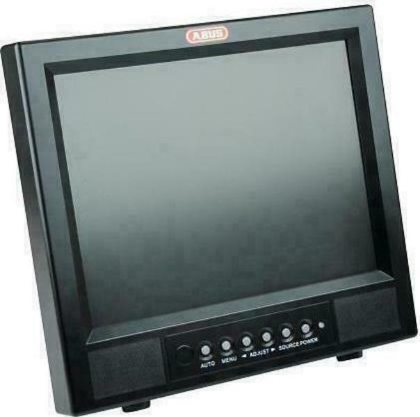Abus TVAC10000 Monitor